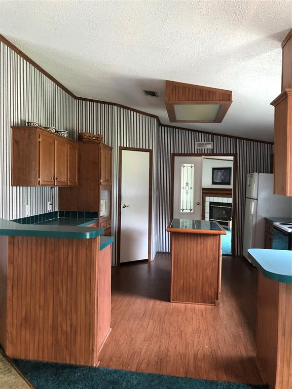 621 County Road 3603  Quinlan, Texas 75474 - acquisto real estate best celina realtor logan lawrence best dressed realtor