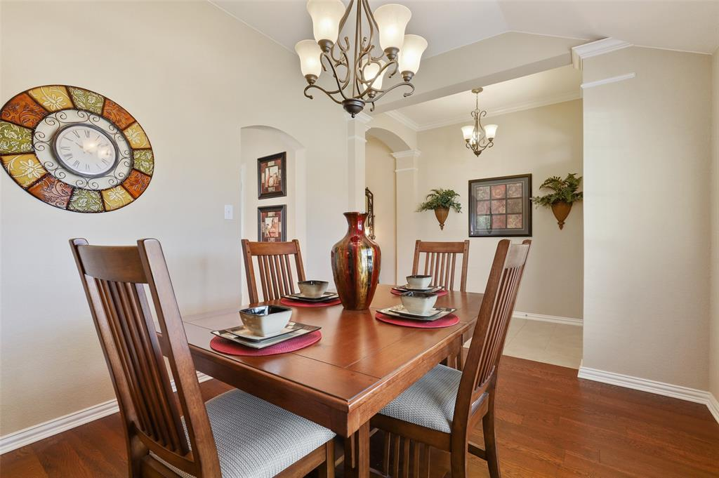 1313 Egret  Court, Little Elm, Texas 75068 - acquisto real estate best the colony realtor linda miller the bridges real estate