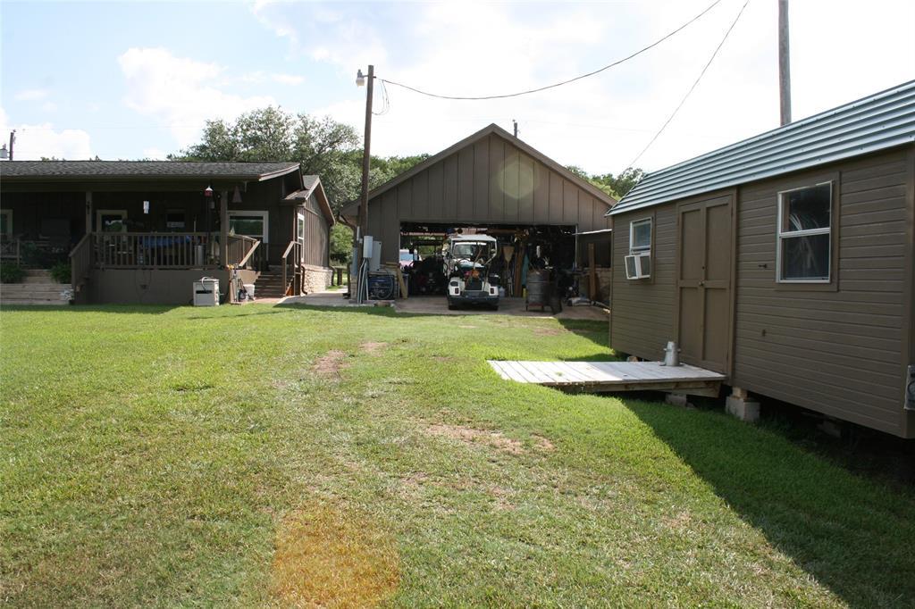 464 Deer  Trail, Gordon, Texas 76453 - acquisto real estate smartest realtor in america shana acquisto
