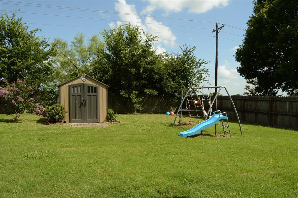 234 Countryview  Lane, Crandall, Texas 75114 - acquisto real estate mvp award real estate logan lawrence