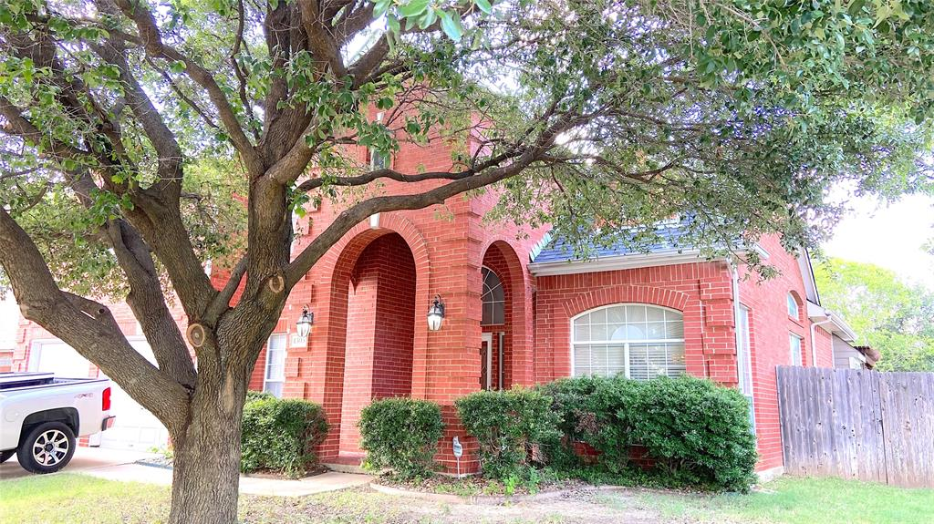 4505 Creekside  Drive, Haltom City, Texas 76137 - Acquisto Real Estate best mckinney realtor hannah ewing stonebridge ranch expert