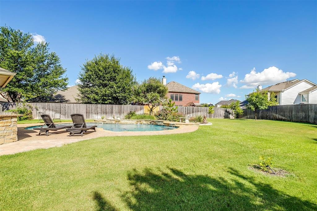 304 Canadian  Trail, Mansfield, Texas 76063 - acquisto real estate best relocation company in america katy mcgillen