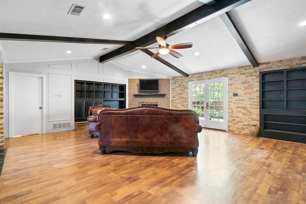 3510 Luther  Lane, Garland, Texas 75043 - acquisto real estate best allen realtor kim miller hunters creek expert