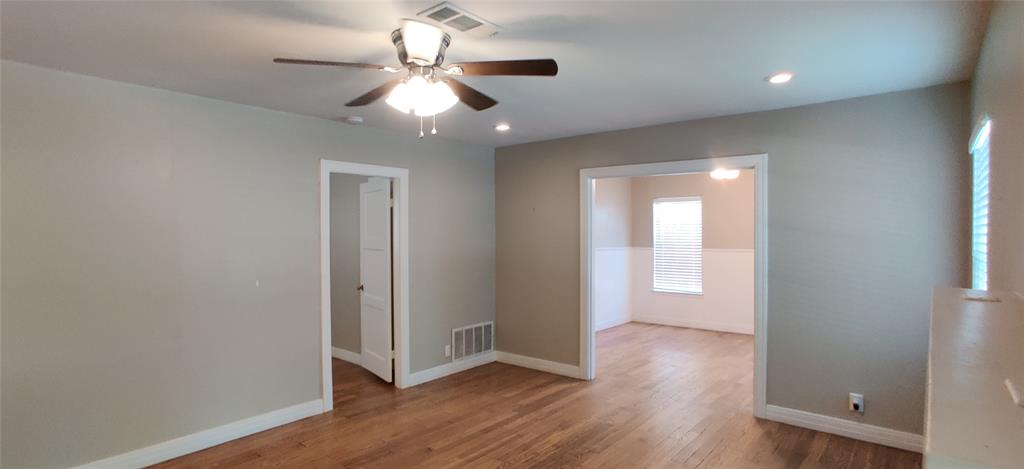 411 Bradley  Street, Denton, Texas 76201 - acquisto real estate best prosper realtor susan cancemi windfarms realtor