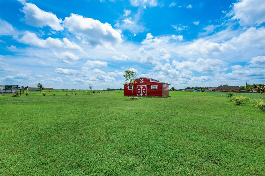 25970 Fm 429  Terrell, Texas 75161 - acquisto real estate best realtor westlake susan cancemi kind realtor of the year