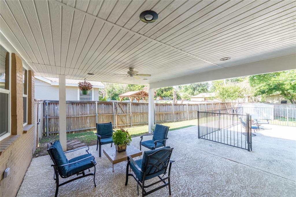 4029 Piedmont  Road, Fort Worth, Texas 76116 - acquisto real estate smartest realtor in america shana acquisto