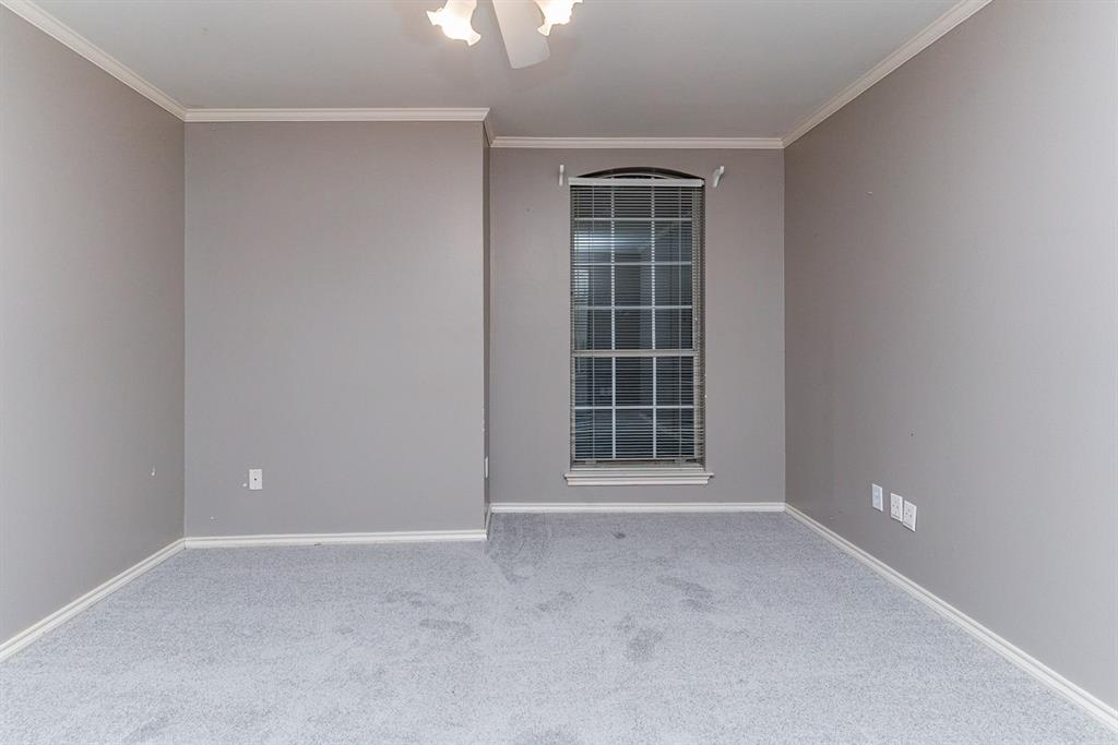6710 Landover Hills  Lane, Arlington, Texas 76017 - acquisto real estate best investor home specialist mike shepherd relocation expert
