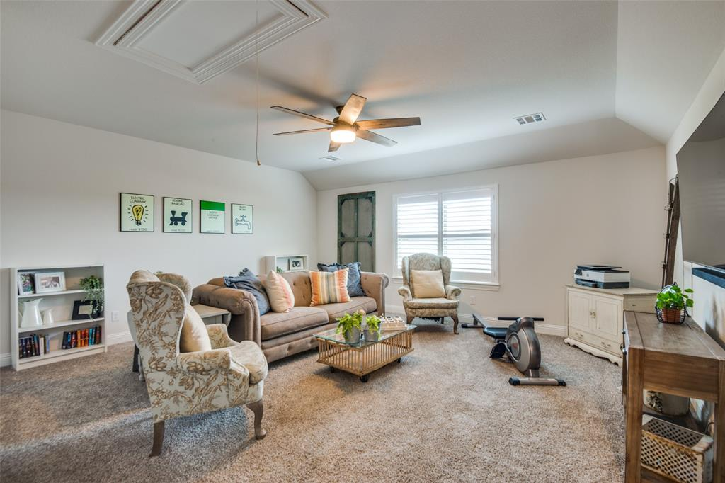 2805 Half Moon  Road, Aubrey, Texas 76227 - acquisto real estate best frisco real estate agent amy gasperini panther creek realtor