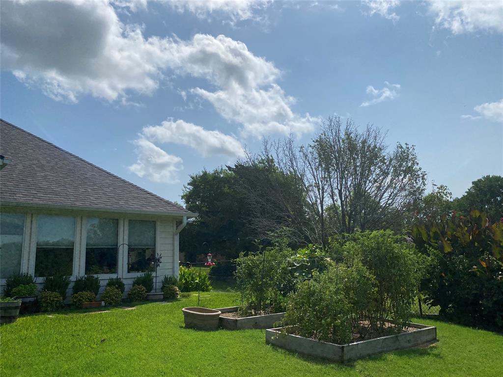5308 Bello Vista  Drive, Sherman, Texas 75090 - acquisto real estate best highland park realtor amy gasperini fast real estate service