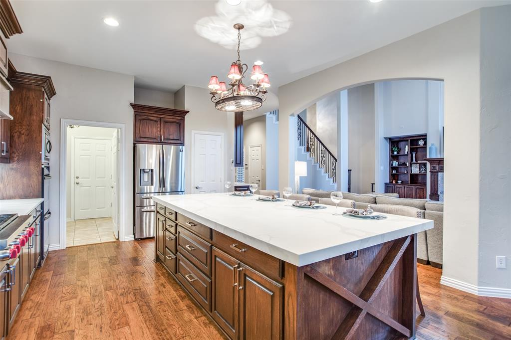842 Mustang Ridge  Drive, Murphy, Texas 75094 - acquisto real estate best listing listing agent in texas shana acquisto rich person realtor
