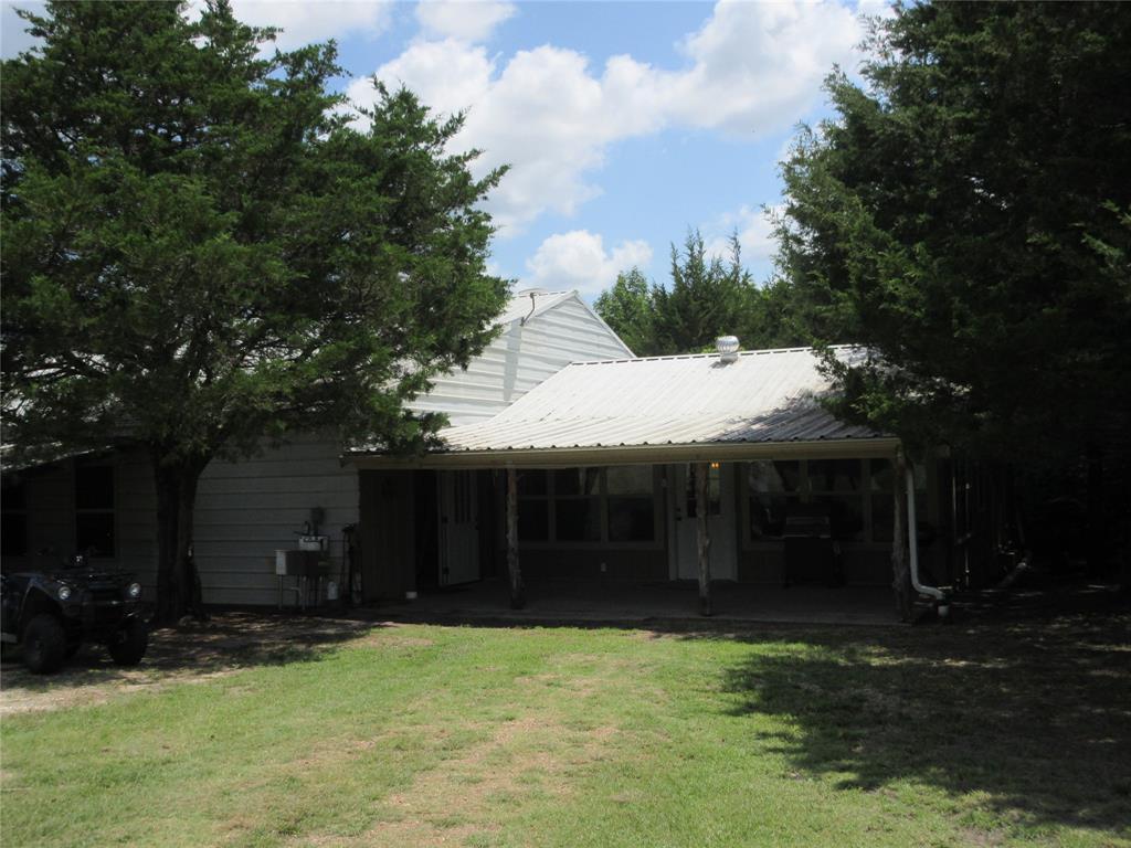 2107 County Road 3040  Bonham, Texas 75418 - acquisto real estate best allen realtor kim miller hunters creek expert