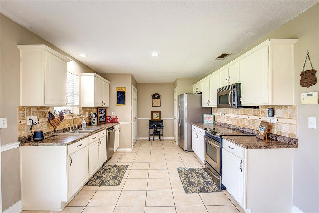 5750 Southfork  Drive, Royse City, Texas 75189 - acquisto real estate best photos for luxury listings amy gasperini quick sale real estate