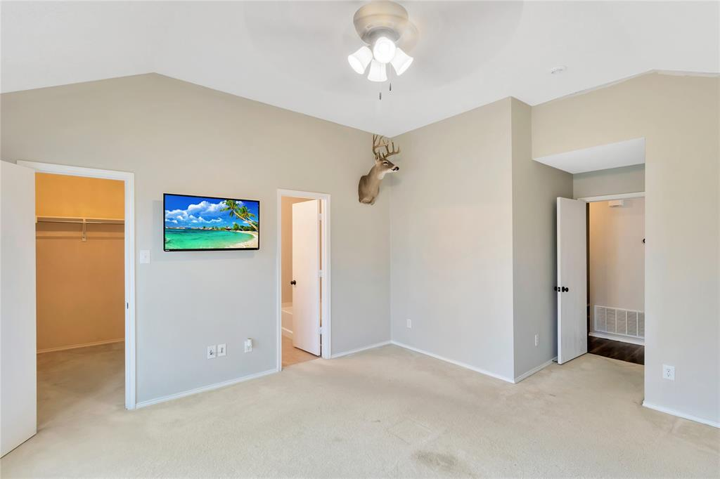 105 Wandering  Drive, Forney, Texas 75126 - acquisto real estate best designer and realtor hannah ewing kind realtor