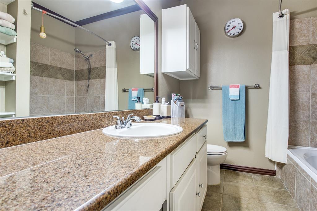 2601 Preston  Road, Plano, Texas 75093 - acquisto real estate best photos for luxury listings amy gasperini quick sale real estate