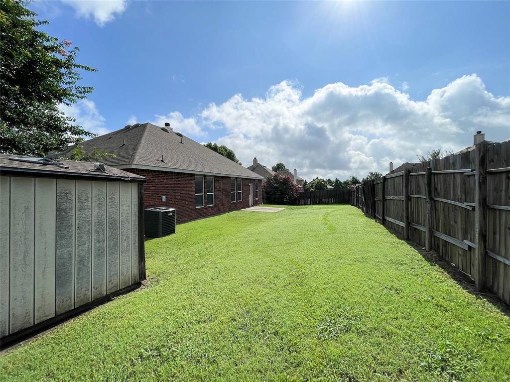 1738 Summerwood  Lane, Cedar Hill, Texas 75104 - acquisto real estate best frisco real estate agent amy gasperini panther creek realtor