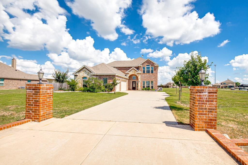 1087 Harmony  Circle, Nevada, Texas 75173 - Acquisto Real Estate best plano realtor mike Shepherd home owners association expert