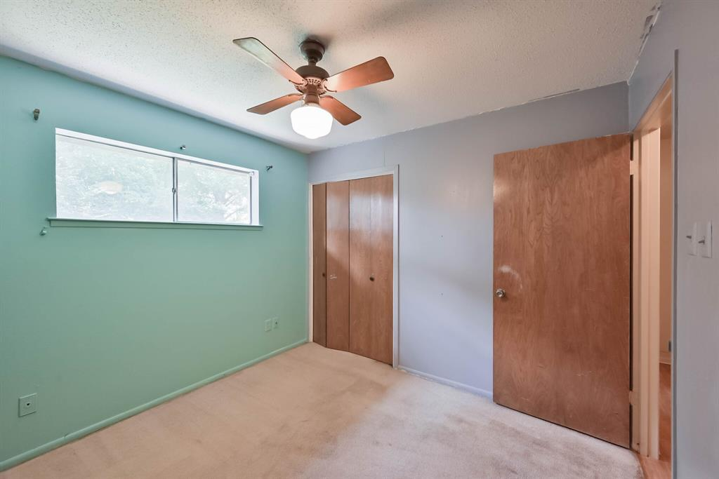 3709 Northpark  Drive, Corsicana, Texas 75110 - acquisto real estate best frisco real estate agent amy gasperini panther creek realtor