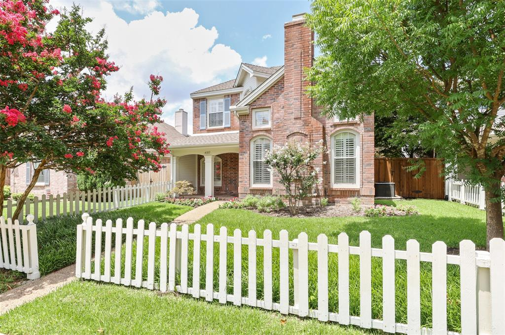 4105 Elmhill  Drive, Plano, Texas 75024 - Acquisto Real Estate best mckinney realtor hannah ewing stonebridge ranch expert