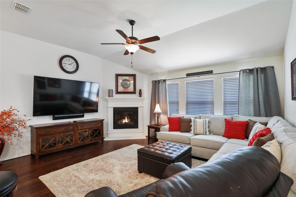 14632 Sundog  Way, Fort Worth, Texas 76052 - acquisto real estate best prosper realtor susan cancemi windfarms realtor