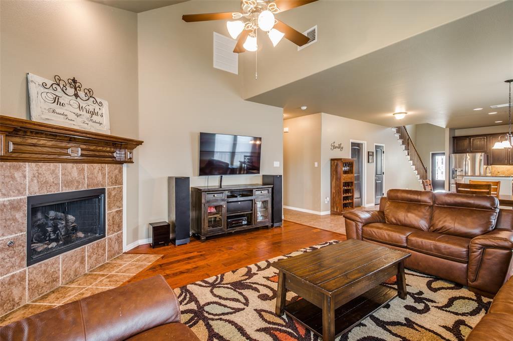 1201 Cypress Springs  Trail, McKinney, Texas 75072 - acquisto real estate best luxury buyers agent in texas shana acquisto inheritance realtor