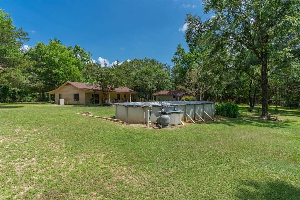 544 County Road 3202  Jacksonville, Texas 75766 - acquisto real estate best photos for luxury listings amy gasperini quick sale real estate