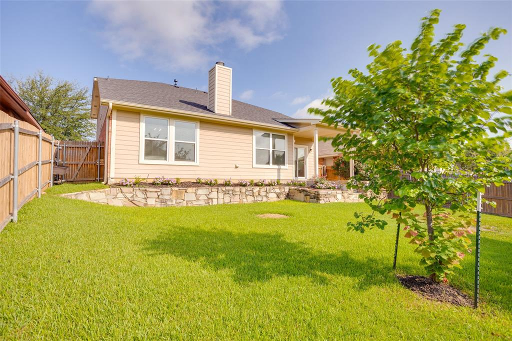5712 Westgate  Drive, Fort Worth, Texas 76179 - acquisto real estate agent of the year mike shepherd