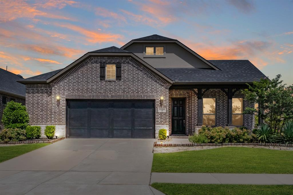 5100 Ember  Place, Little Elm, Texas 76227 - Acquisto Real Estate best plano realtor mike Shepherd home owners association expert