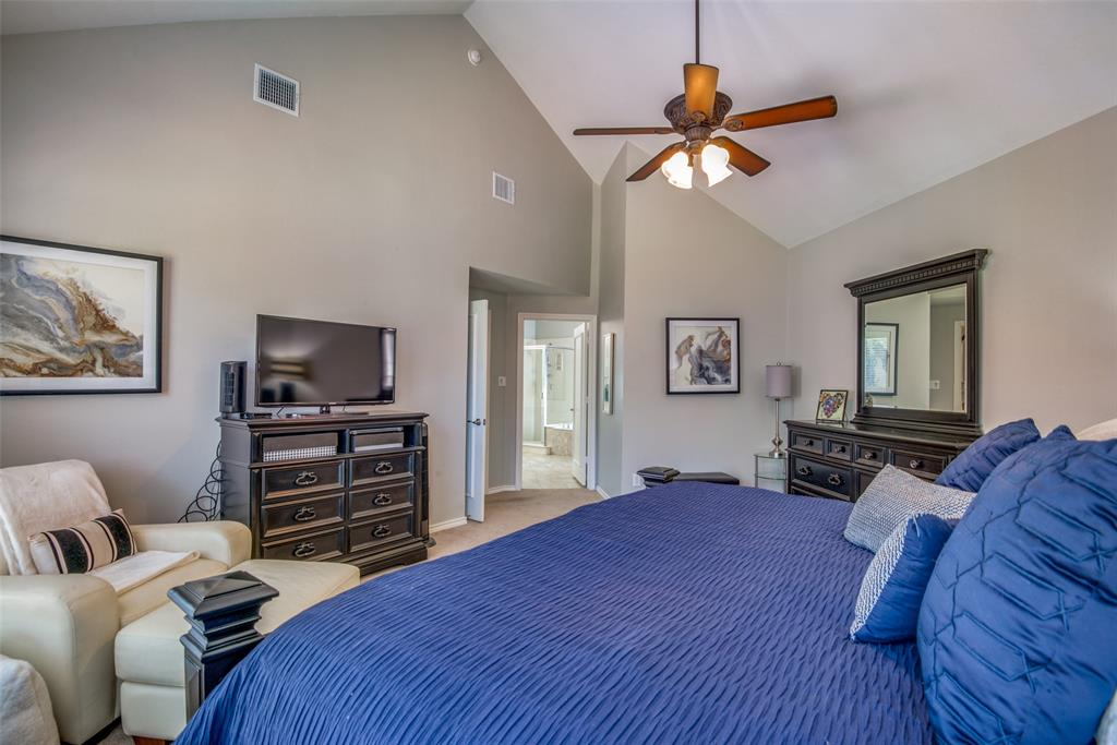2221 Cristina  Circle, Carrollton, Texas 75006 - acquisto real estate best investor home specialist mike shepherd relocation expert