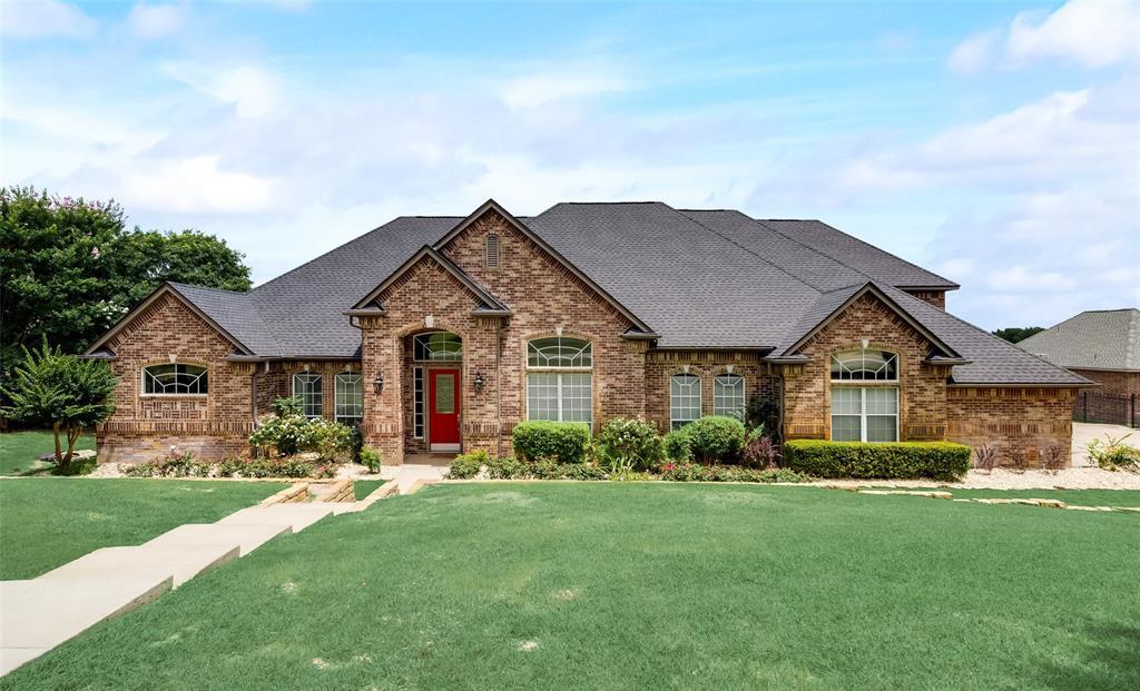 1721 Woodridge  Court, Aledo, Texas 76008 - Acquisto Real Estate best mckinney realtor hannah ewing stonebridge ranch expert
