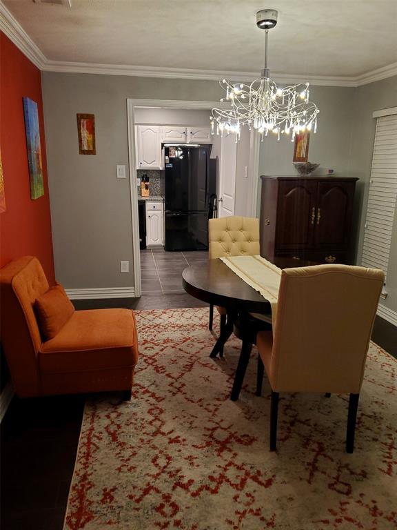 2619 Summertree  Drive, Carrollton, Texas 75006 - acquisto real estate best luxury buyers agent in texas shana acquisto inheritance realtor
