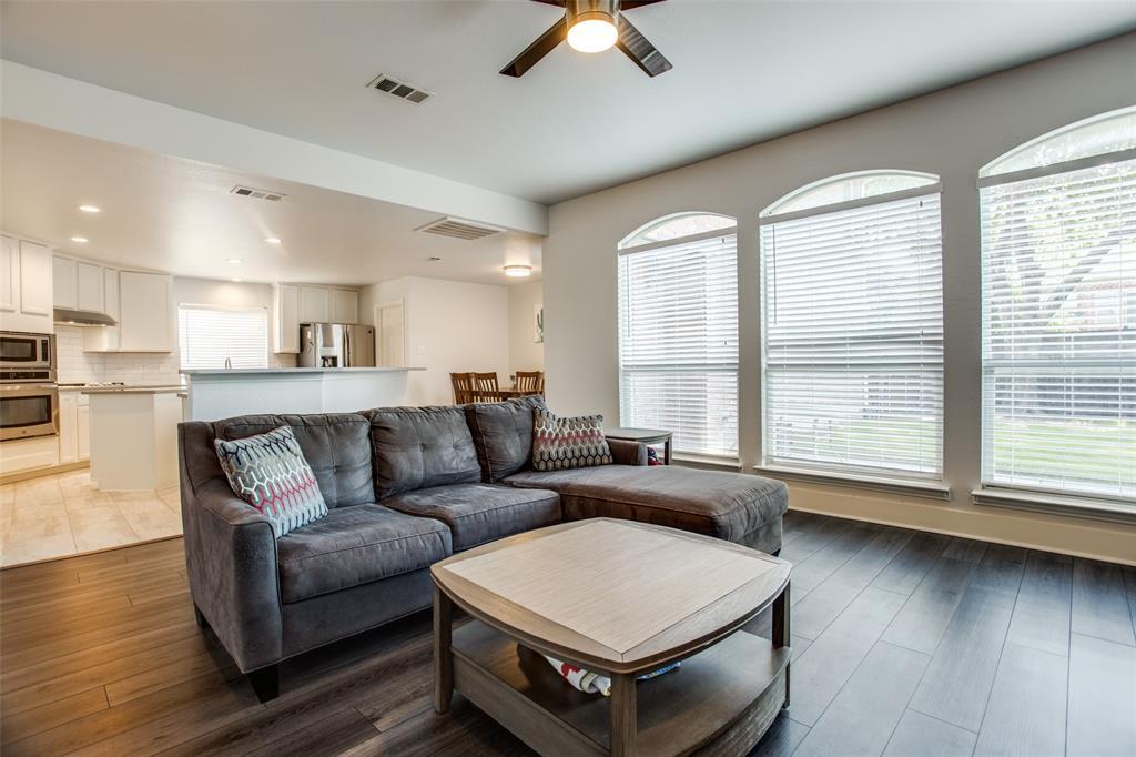 8400 Beartooth  Drive, Frisco, Texas 75036 - acquisto real estate best luxury buyers agent in texas shana acquisto inheritance realtor