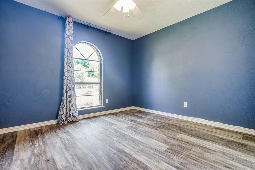 519 Fairhaven  Drive, Allen, Texas 75002 - acquisto real estate best photos for luxury listings amy gasperini quick sale real estate