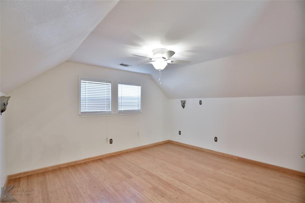 1600 Kiowa  Drive, Big Spring, Texas 79720 - acquisto real estate best realtor westlake susan cancemi kind realtor of the year