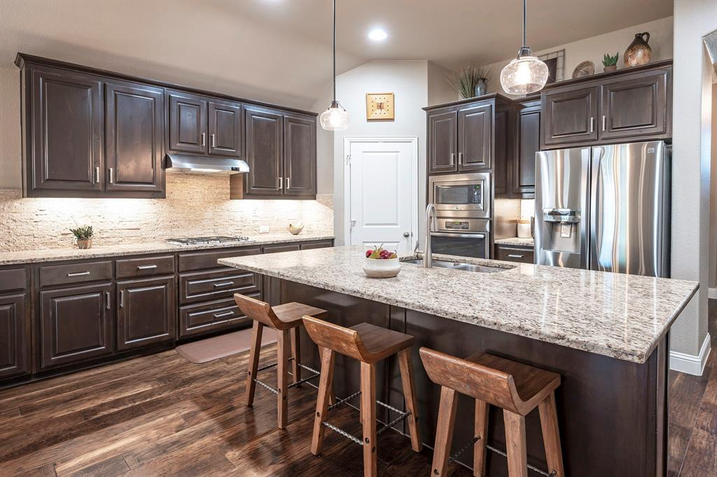 1116 Hot Springs  Way, Celina, Texas 75009 - acquisto real estate best real estate company to work for