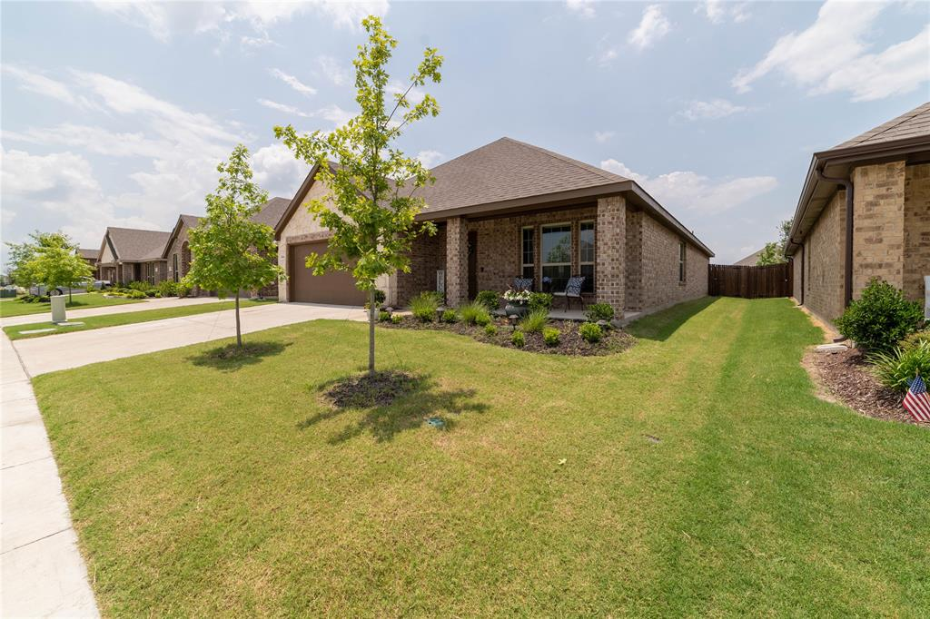 245 Stevenson  Landing, Royse City, Texas 75189 - acquisto real estate best flower mound realtor jody daley lake highalands agent of the year