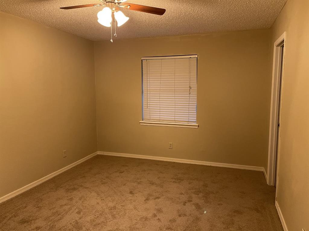 4300 Viewpark  Wichita Falls, Texas 76306 - acquisto real estate best listing agent in the nation shana acquisto estate realtor