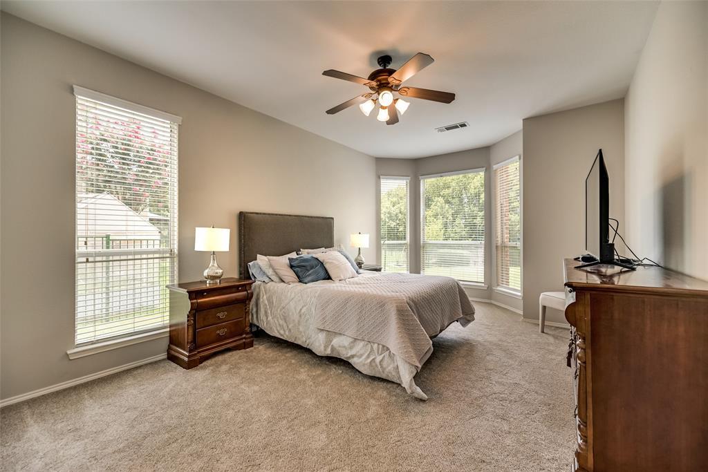 2077 Sleepy Hollow  Trail, Frisco, Texas 75033 - acquisto real estate best designer and realtor hannah ewing kind realtor