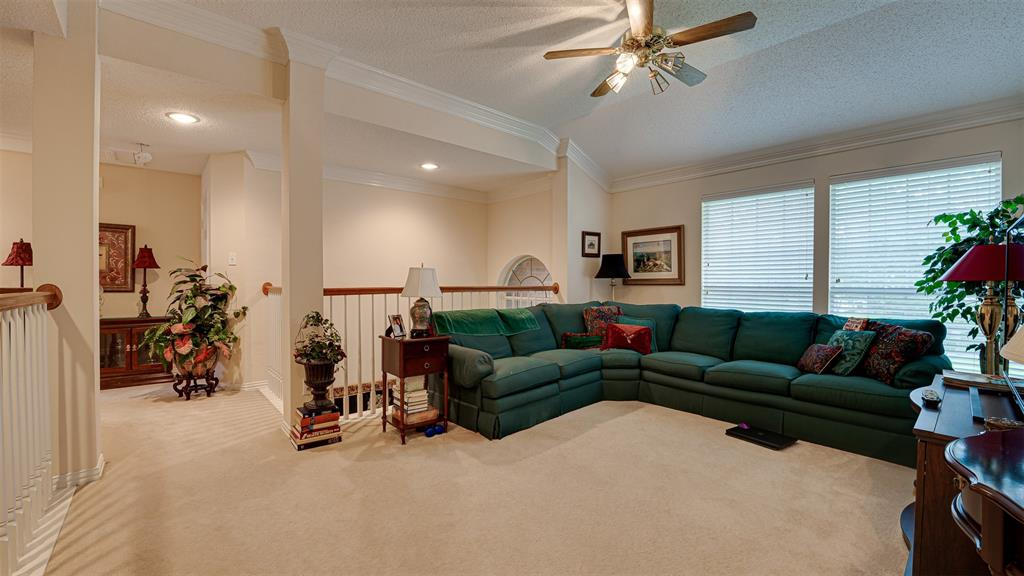 3617 Branchwood  Drive, Plano, Texas 75093 - acquisto real estate best real estate company to work for