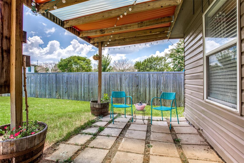8713 Serenity  Way, Denton, Texas 76210 - acquisto real estate best investor home specialist mike shepherd relocation expert