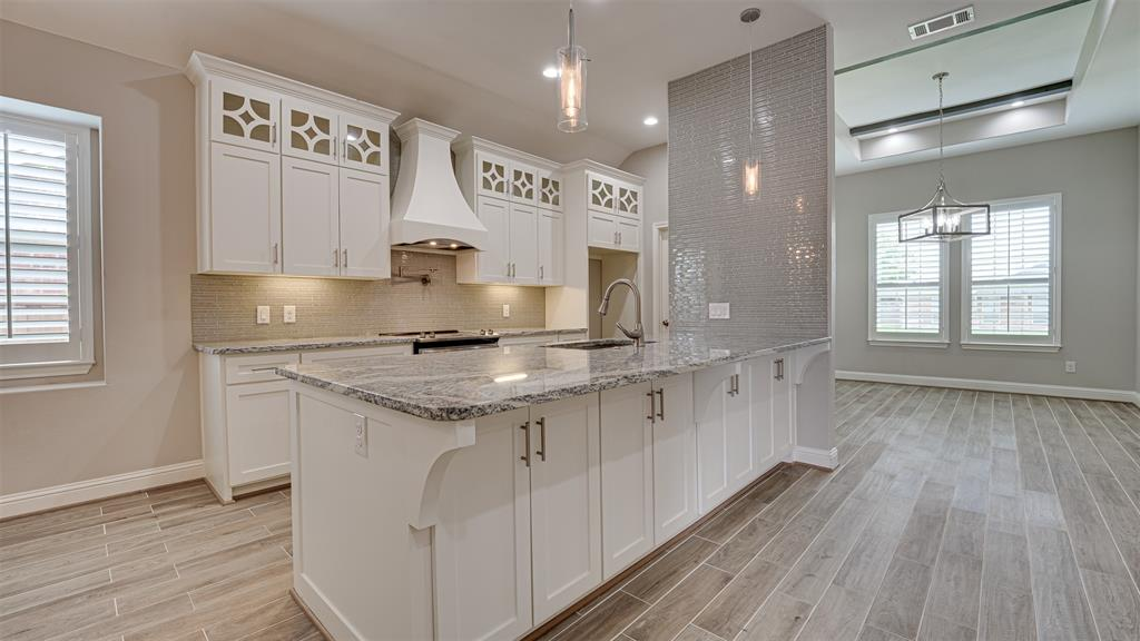 8206 Chesham  Drive, Rowlett, Texas 75088 - acquisto real estate best real estate company to work for