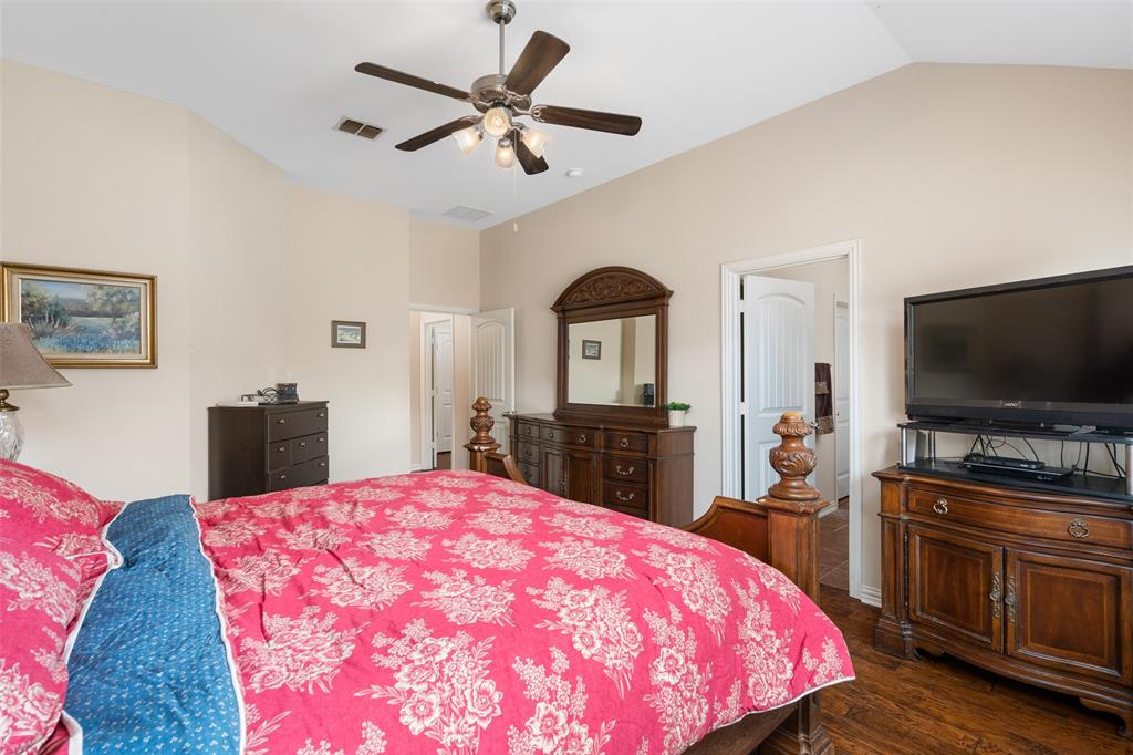 1901 Hidden Fairway  Drive, Wylie, Texas 75098 - acquisto real estaet best boutique real estate firm in texas for high net worth sellers