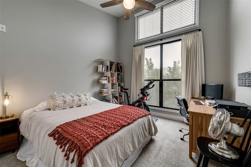 4414 Cedar Springs  Road, Dallas, Texas 75219 - acquisto real estate best realtor dfw jody daley liberty high school realtor