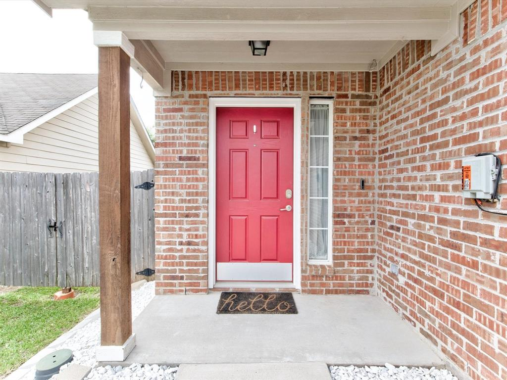 10711 Edgewest  Terrace, Fort Worth, Texas 76108 - acquisto real estate best the colony realtor linda miller the bridges real estate