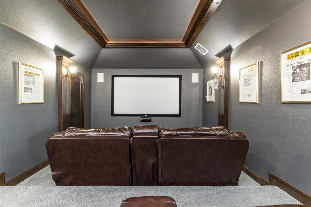 2823 Mona Vale  Road, Trophy Club, Texas 76262 - acquisto real estate nicest realtor in america shana acquisto