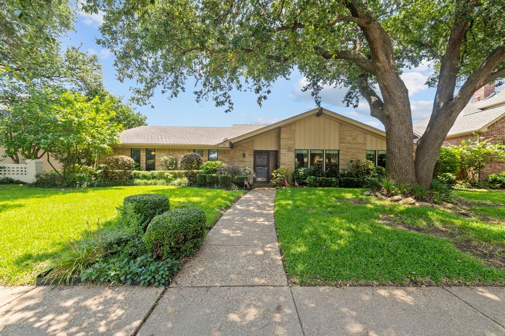 3232 Catamore  Lane, Dallas, Texas 75229 - Acquisto Real Estate best plano realtor mike Shepherd home owners association expert