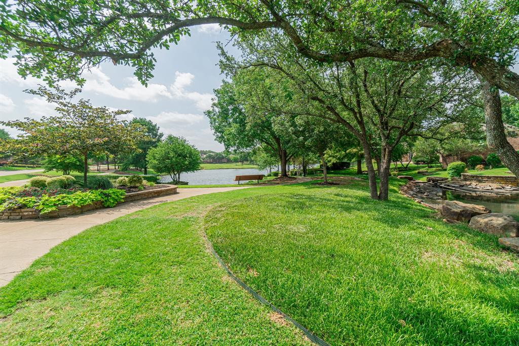 209 Manor  Place, Southlake, Texas 76092 - acquisto real estate mvp award real estate logan lawrence