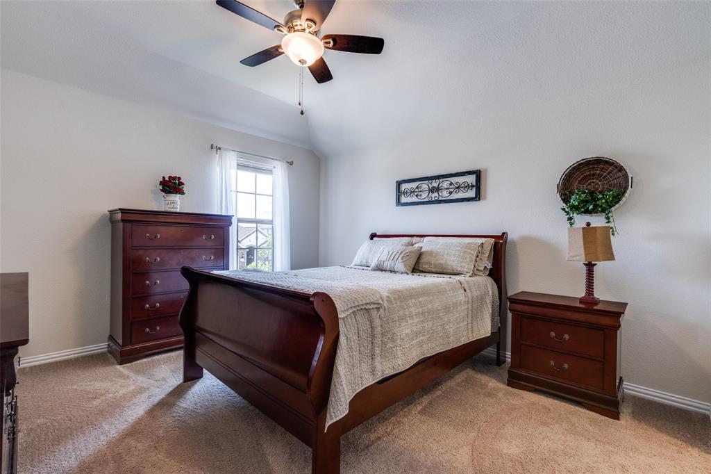 1724 Journey Forth  Trail, Wylie, Texas 75098 - acquisto real estate best investor home specialist mike shepherd relocation expert