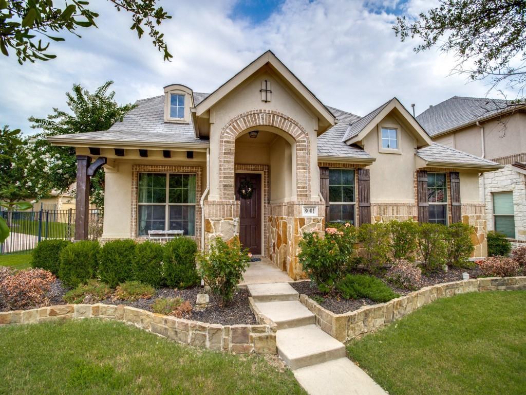 8001 Keechie  Drive, McKinney, Texas 75070 - Acquisto Real Estate best mckinney realtor hannah ewing stonebridge ranch expert