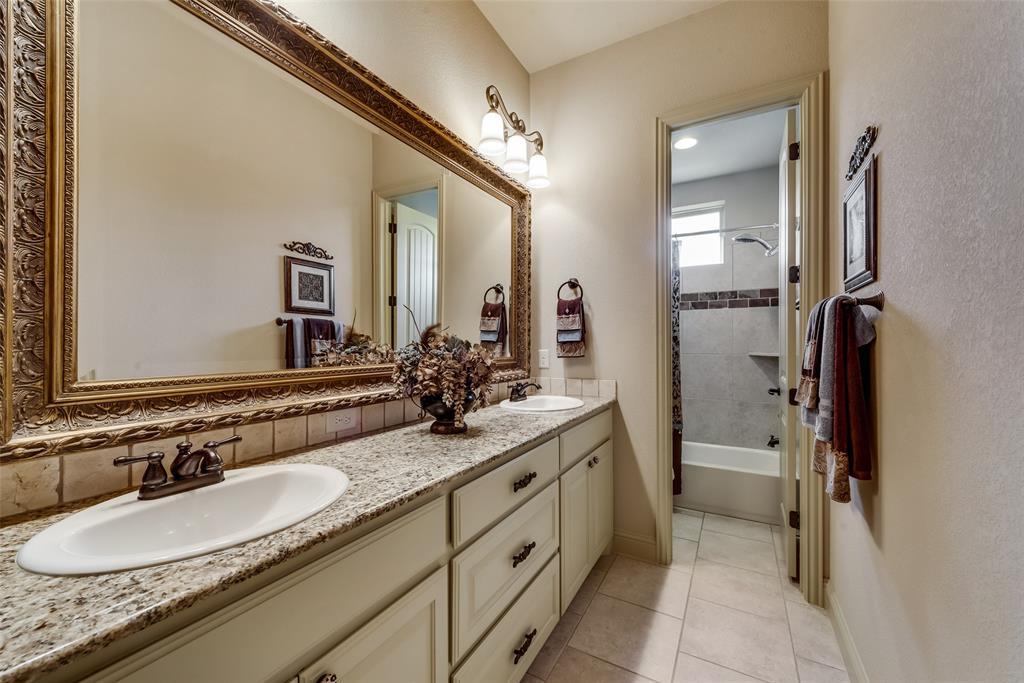 1712 Adalina  Drive, Keller, Texas 76248 - acquisto real estate best negotiating realtor linda miller declutter realtor