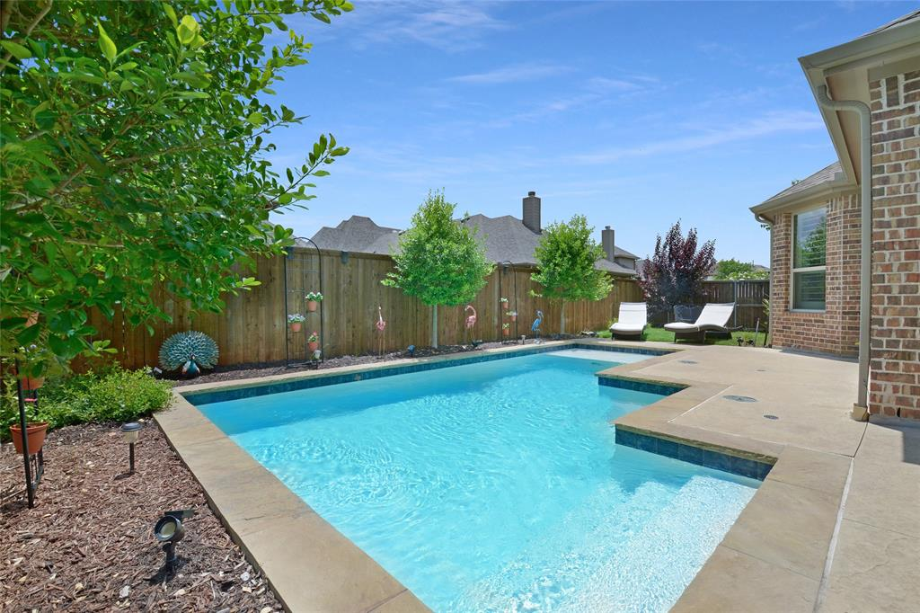 2302 Knox  Way, Melissa, Texas 75454 - Acquisto Real Estate best mckinney realtor hannah ewing stonebridge ranch expert